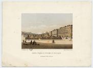 A. Geisendorf, éditeur, Imprimerie Lemercier, imprimeur, P. Saint-Martin, lithographe