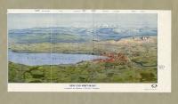 Roto-Sadag S. A. (1932), imprimeur, Christophe François von Ziegler (Plainpalais/Genève, 30/04/1855 — Genève, 06.09.1909)