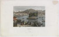 Dufour, Mulat & Boulanger, J. Schroeder, Imp. Gilquin et Dupain, imprimeur