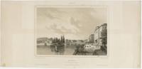 Isidore Laurent Deroy (1797 — 1885), dessinateur, lithographe, Imprimerie Lemercier, imprimeur, Gambart E. & Cie, éditeur, Henri Jeannin, éditeur