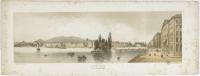 G. Blanchoud, éditeur, Louis Julien Jacottet (Paris, 1806 — 1880), dessinateur, lithographe, Imprimerie Lemercier, imprimeur