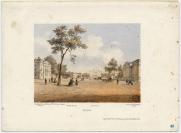 Isidore Laurent Deroy (1797 — 1885), dessinateur, Léon-Auguste Asselineau (1808 — 1889), lithographe, Imprimerie Frick frères, imprimeur, Joseph Florentin Charnaux (1819 — 1883), diffuseur