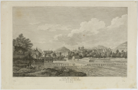 François Denis Née (Paris, 1732 — Paris, 1817), graveur, Alexis Nicolas Perignon (1727 — 1782)