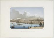 Briquet & Fils, Imprimerie Lemercier, Paris, Armand Cuvillier, lithographe