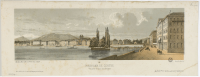Isidore Laurent Deroy (1797 — 1885), dessinateur, lithographe, Wild éditeur, éditeur, Imprimerie Frick frères, imprimeur, Joseph Florentin Charnaux (1819 — 1883), diffuseur