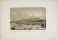 Briquet & Fils, Imprimerie Lemercier, Armand Cuvillier, lithographe
