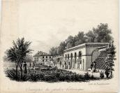 Engelmann, lithographe