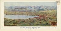 Christophe François von Ziegler (Plainpalais/Genève, 30/04/1855 — Genève, 06.09.1909)