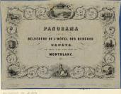 F. Baumann, Schmid, lithographe