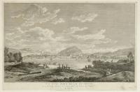 Liénard, graveur, Alexis Nicolas Perignon (1727 — 1782), dessinateur