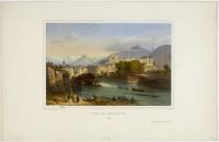 Frey, lithographe, Edouard Jean-Marie Hostein (Pléhédel, 30.09.1804 — Paris, 25.08.1889), lithographe, Veith et Hauser, éditeur, Adolphe Jean Baptiste Bayot (Alessandria, 1810 — 1871)