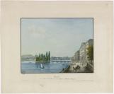 Hans Félix Leuthold (Zurich, 1799 — Zurich, 1859), éditeur