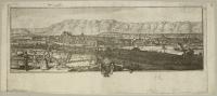 Robert Gardelle (Genève, 09/04/1682 — Genève, 07/03/1766), dessinateur, graveur