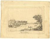 Henri L'Evêque (Genève, 1769 — ?, 1832), graveur