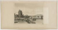 Jeannin éditeur (18... — 1854), Isidore Laurent Deroy (1797 — 1885), dessinateur, lithographe, Imprimerie Lemercier, imprimeur, Gambart, Junin & Co