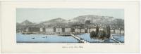 Imprimerie Lemercier, Paris, imprimeur, Briquet et fils, Adrien Cuvillier, lithographe