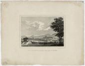 Spengler & Cie, lithographe