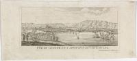 Robert Gardelle (Genève, 09/04/1682 — Genève, 07/03/1766), graveur, peintre