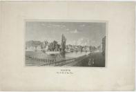 Auguste Ledoux, imprimeur, Edouard, graveur