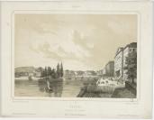 Isidore Laurent Deroy (1797 — 1885), dessinateur, lithographe, Imprimerie Lemercier, imprimeur, Gambart E. & Cie, éditeur, Henri Jeannin, éditeur, Bulla Frères et Jouy, éditeur
