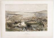 Alfred Guesdon (Nantes, 1808 — Nantes, 1876), dessinateur, lithographe, Imprimerie Lemercier, Paris, imprimeur, Dusacq & Cie