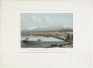 Briquet et fils (éditeurs), Imprimerie Lemercier, Th. Muller, lithographe