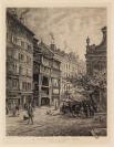Edouard Jeanmaire (La Chaux-de-Fonds, 27/08/1847 — Genève, 13/04/1916)