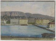 J. Dubois (?, 1789 — ?, 1849)