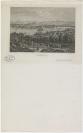 Winterlin, peintre, Hasler & Cie, éditeur, F. Hirchenhein, graveur