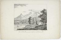 François Alexandre Pernot (Vassy, 15/02/1793 — Vassy, 03/11/1865), auteur, Charles-Philibert Lasteyrie du Saillant (Brive-la-Gaillarde, 1759 — Paris, 1849), lithographe