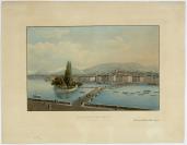 Hans Félix Leuthold (Zurich, 1799 — Zurich, 1859)