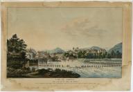 Georg Christoph Friedrich Oberkogler (1774 — 1809), graveur, Alexis Nicolas Perignon (1727 — 1782), dessinateur