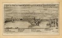 Jean-Louis Durant (Genève, 20/07/1654 — ?, 26/10/1718), graveur