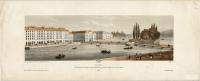 Muller, lithographe, Wild éditeur, éditeur, Imprimerie Lemercier, Paris, imprimeur, Joseph Florentin Charnaux (1819 — 1883), diffuseur