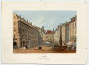 Isidore Laurent Deroy (1797 — 1885), dessinateur, lithographe, Joseph Florentin Charnaux (1819 — 1883), diffuseur
