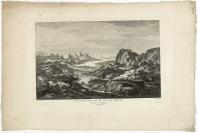 Chatelet, dessinateur, Michel Picquenot (1747 — 1808), graveur