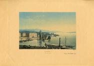 J. Dubois (?, 1789 — ?, 1849), peintre, Himely, graveur, Hans Félix Leuthold (Zurich, 1799 — Zurich, 1859), éditeur
