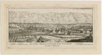Robert Gardelle (Genève, 09/04/1682 — Genève, 07/03/1766), dessinateur