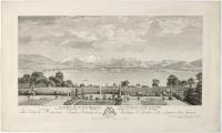 I. Lacroix, Simon Malgo (Copenhague, 1745 — Londres, après 1793)