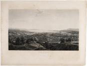 Sigismond Himely, graveur, Jean DuBois (Genève, 1789 — Mornex, 1849), dessinateur, Briquet & Du Bois, Imp. de Bougeard
