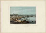 Briquet & Fils, éditeur, T. Muller (Strasbourg, 1819 — Paris, 1879), lithographe, Imprimerie Lemercier, imprimeur