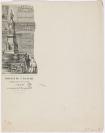 Pilet & Cougnard, lithographe