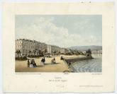 Isidore Laurent Deroy (1797 — 1885), dessinateur, Muller, lithographe, Imprimerie Frick frères, imprimeur, Charnaux Frères & Cie (1881)