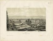 Wild, éditeur, Isidore Laurent Deroy (1797 — 1885), dessinateur, Muller, lithographe, Imprimerie Frick frères, imprimeur