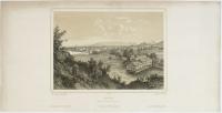 Isidore Laurent Deroy (1797 — 1885), dessinateur, lithographe, Jeannin, Imprimerie Lemercier, imprimeur, Gambart, Junin & Co