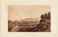 G. G. & J. Robinson Paternoster Row, Jean-François Albanis de Beaumont (Piémont, 1753 — Angleterre, 1810)