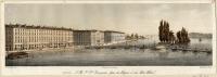 Briquet & Fils, Imprimerie Lemercier, imprimeur, Armand Cuvillier, lithographe