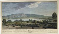 I. Lacroix, graveur, Simon Malgo (Copenhague, 1745 — Londres, après 1793), dessinateur