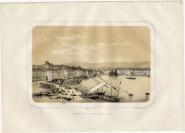 Briquet & Fils, éditeur, Alfred Guesdon (Nantes, 1808 — Nantes, 1876), Imprimerie Lemercier, imprimeur, Armand Cuvillier
