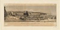 H. Friderich, dessinateur, Bécherat, éditeur, Eisenhardt, lithographe